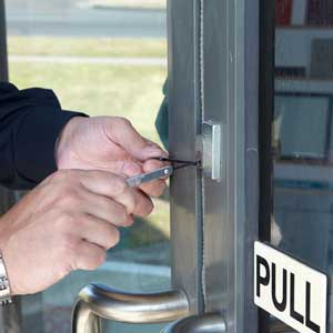 commercial locksmith services boston