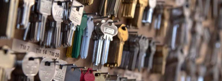 residential key replacement in boston