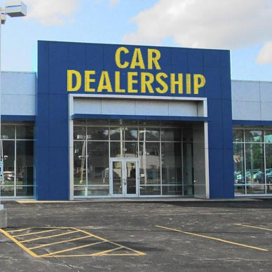 car dealership locksmith boston