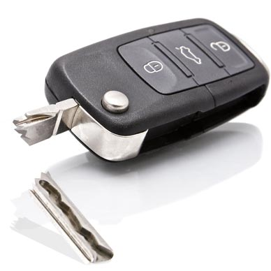 car key fob replacement in boston