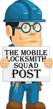lockmith blog
